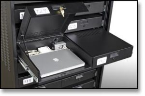 laptop_drawer-